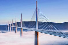 The Biggest (And Coolest) Bridges in the World | Digital Trends