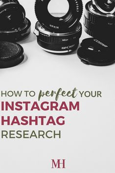 Are you looking to boost your social media strategy on Instagram? Most of the Instagram experts are going to tell you to do hashtag research. I'm here to tell you exactly how I organize hashtags to help me find ideal clients, while still growing my audience. #InstagramTips #InstagramStrategy #InstagramHashtags #SocialMediaTips
