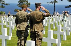 veterans day pictures (31)