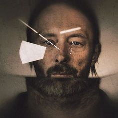 No Surprises at present - Thom Yorke - #Radiohead - Let me out of here ♪ https://www.youtube.com/watch?v=qFmVvpDOK04
