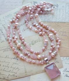 4 Prosperous Tips: Fashion Jewelry Necklace beaded jewelry loom. Pink Jewelry, Opal Jewelry, Boho Jewelry, Jewelry Crafts, Beaded Jewelry, Jewelery, Silver Jewelry, Handmade Jewelry, Beaded Necklace