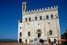 Civic Museum, Umbria