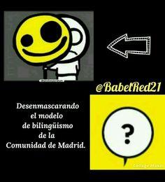Tweets con contenido multimedia de BabelRed21 (@BabelRed21) | Twitter