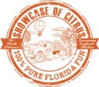 Showcase of Citrus, U-Pick, Eco Safari Ride - Clermont FL