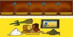Spel: Zet in de goede volgorde  http://mijnyurlspagina.yurls.net/nl/page/794667#topboxes