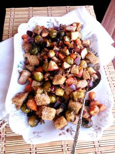 Kung Pao Chicken, Stuffed Mushrooms, Vegetables, Ethnic Recipes, Food, Healthy Meals, Diet, Stuff Mushrooms, Clean Eating