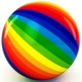 .colors in the round. t