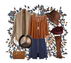 """""""Fall"""" by samantha-griffith on Polyvore featuring Home Decorators Collection, Whistles, H&M, Giuseppe Zanotti, New Directions, Louis Arden and Pamela Love"""