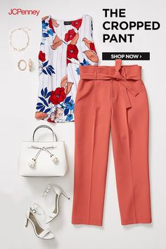 d1a02f8c 309 Best Spring Style images in 2019 | Spring outfits, Large size ...