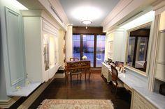 Le grand prestige classique #design #decor #interior #interiordesign #designer #homedecor