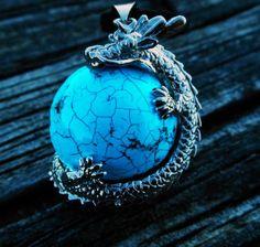 dragon jewelry - Google Search