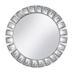 I pinned this Addison Charger Plate from the Cote & King event at Joss and Main!