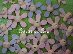 Dborboletas e flores   Flickr: Intercambio de fotos