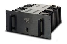 Jeff Dorgay's 9 Favorite Amplifiers Mark Levinson ML-2 Monoblocks From $3,000 to $6,000 per pair www.marklevinson.com