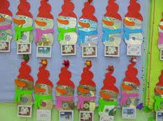 Αποτέλεσμα εικόνας για κατασκευες χριστουγεννιατικες για παιδια Preschool Christmas, Christmas Baking, Winter Christmas, Christmas Time, Christmas Ideas, Christmas Calendar, Bake Sale, Xmas Crafts, Triangle