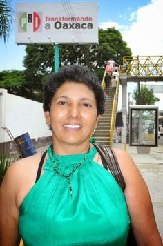 """REDACCIÓN"""" La Noticia con Verdad"""": Las mujeres rurales son las más afectadas por las ..."""