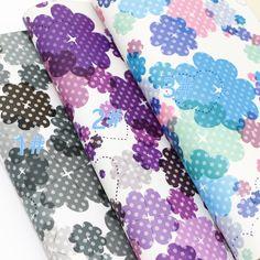 1ks Kvalitná DIY kvetina tlač / syntetická koža / látka DIY 20x22cm za kus môže zvoliť farebne vo syntetická koža z Dom a záhrada o Aliexpress.com | Alibaba Group
