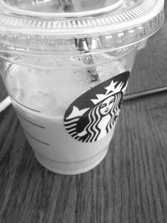 For some reason i really like coffee !! #B&W #COFFEE