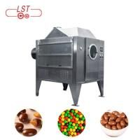Rotary Drum Chocolate/Sugar Coating Product details - View Rotary Drum Chocolate/Sugar Coating Machine from Chengdu LST Science and Technology Co. Chocolate Coating, Chengdu, Rotary, Science And Technology, Drums, Sugar, Percussion, Drum, Drum Kit