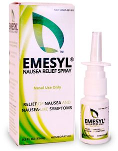 Emesyl - Nasal Spray for your morning sickness Nausea Relief, First Trimester, Morning Sickness, Baby, Baby Humor, Infant, Babies, Babys