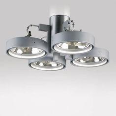 deltalight led verlichting lights spots inbouwarmatuur. Black Bedroom Furniture Sets. Home Design Ideas