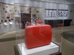 World Bag&Luggage Museum