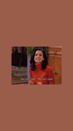 quotes lockscreens Friends Lockscreens Like if - Serie Friends, Friends Cast, Friends Episodes, Friends Tv Show, Friends Scenes, Friends Moments, Friends Forever, 1440x2560 Wallpaper, Friend Memes