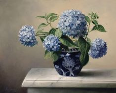 Flower Masterpieces by Pieter Wageman's, still life inspiration for events, celebrations, gift giving, Fine Art and home decor.