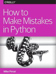 Python Weekly 219