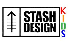 Stash Kids aims to instill creative thinking, problem solving and sustainable life skills through arts education.