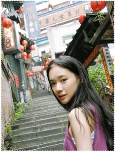 Aoi Yu (on hiatus) Singer Talent, Yu Aoi, Cute Japanese Girl, Korean Girl Fashion, Cute Beauty, Mori Girl, Beautiful Boys, Pretty Face, Asian Beauty