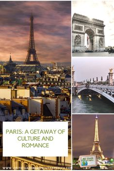 What to do in Paris. Here is what to see and where to go. Visit Belgium, Cruise Reviews, Palace Of Versailles, Disneyland Paris, France Travel, Where To Go, Paris Skyline, Places To Go, Things To Do