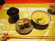 #kaiseki #japanesefood #japaneseinn #inroomdining #nomnom #delicious #eatinginjapan #travelinjapan #travel #gionhatanaka by neverforget_mytravels