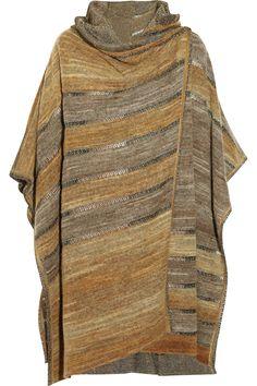 Missoni|Knitted cardi-coat |NET-A-PORTER.COM