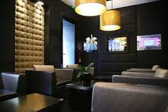 Image result for reception area boutique hotels