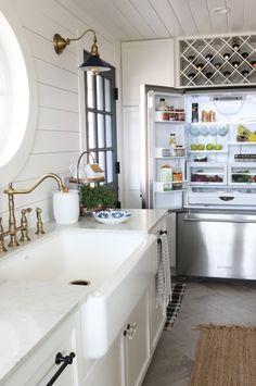 919 Best Kitchen Decorating Ideas Images In 2019 Kitchen Dining