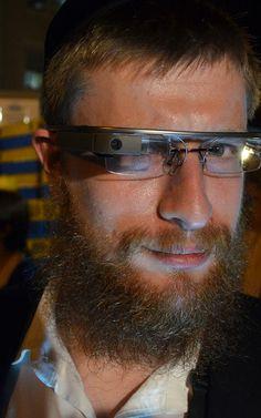Google Glass Daily: лучшие изображения (26) в 2013 г  | Очки google