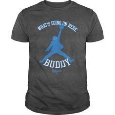 BERNIE - BUDDY T-SHIRTS, HOODIES, SWEATSHIRT (19$ ==► Shopping Now)