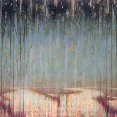 Robin Denevan | SLATE Art Consulting