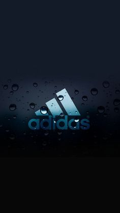 Adidas Wallpaper HD is the best high-resolution wallpaper image in You can make this wallpaper for your Desktop Computer Backgrounds, Mac Wallpapers, Android Lock screen or iPhone Screensavers Adidas Iphone Wallpaper, Logo Wallpaper Hd, Apple Wallpaper Iphone, Nike Wallpaper, Computer Wallpaper, Mobile Wallpaper, Adidas Backgrounds, Desktop Backgrounds, Iphone Wallpapers
