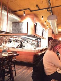 Boqueria Tapas Bar, New York City: See 51 unbiased reviews of Boqueria Tapas Bar, rated 4 of 5 on TripAdvisor and ranked #2,418 of 12,892 restaurants in New York City.