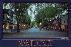 Google Image Result for http://www.nephotoct.com/_images_postcards/Nantucket005.jpg