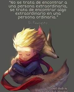 The Little Prince Wallpaper – Phone Wallpapers Little Prince Quotes, The Little Prince, Motivational Phrases, Inspirational Quotes, Book Quotes, Me Quotes, Love Phrases, Mr Wonderful, Spanish Quotes