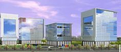 DLF Corporate Greens is a residential project from DLF and located on Sector 74A  Gurgaon. To know more Call +91 8470930121 ABC Buildcon PVT LTD  Project Site:  http://www.abcbuildcon.in/projects/dlf-corporate-greens/