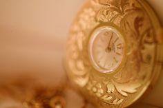 Vintage by emilyotapp Class Ring, Sweet Home, Tableware, Vintage, Dinnerware, House Beautiful, Tablewares, Vintage Comics, Dishes