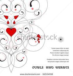 Wedding Announcements Fotografie, Wedding Announcements Archivní fotografie., Wedding Announcements Snímky : Shutterstock.com