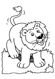 292 En Iyi Boyama Görüntüsü Coloring Pages Drawings Ve Coloring Books