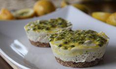 13 Deliciously Decadent Vegan Cheesecake Recipes