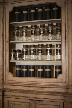 antique apothecary cabinet in original lacquer from a unique collection of antique and modern apothecary apothecary furniture collection