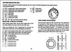 12 best euro pro 1262d sewing machine manual images on pinterest rh pinterest com Euro-Pro Shark Vacuum Euro Pro X Steam Cleaner